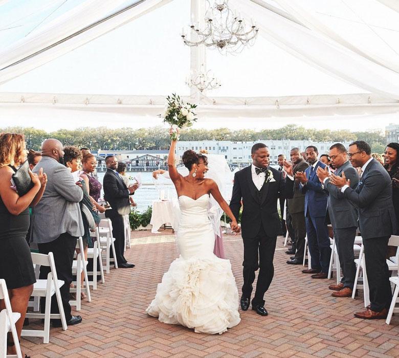 wedding-management