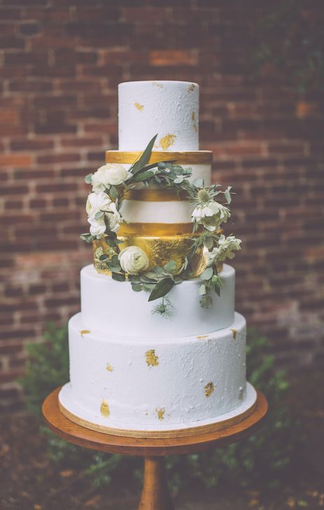 {photo credit: Mackensey Alexander via our Simply Southern styled shoot}