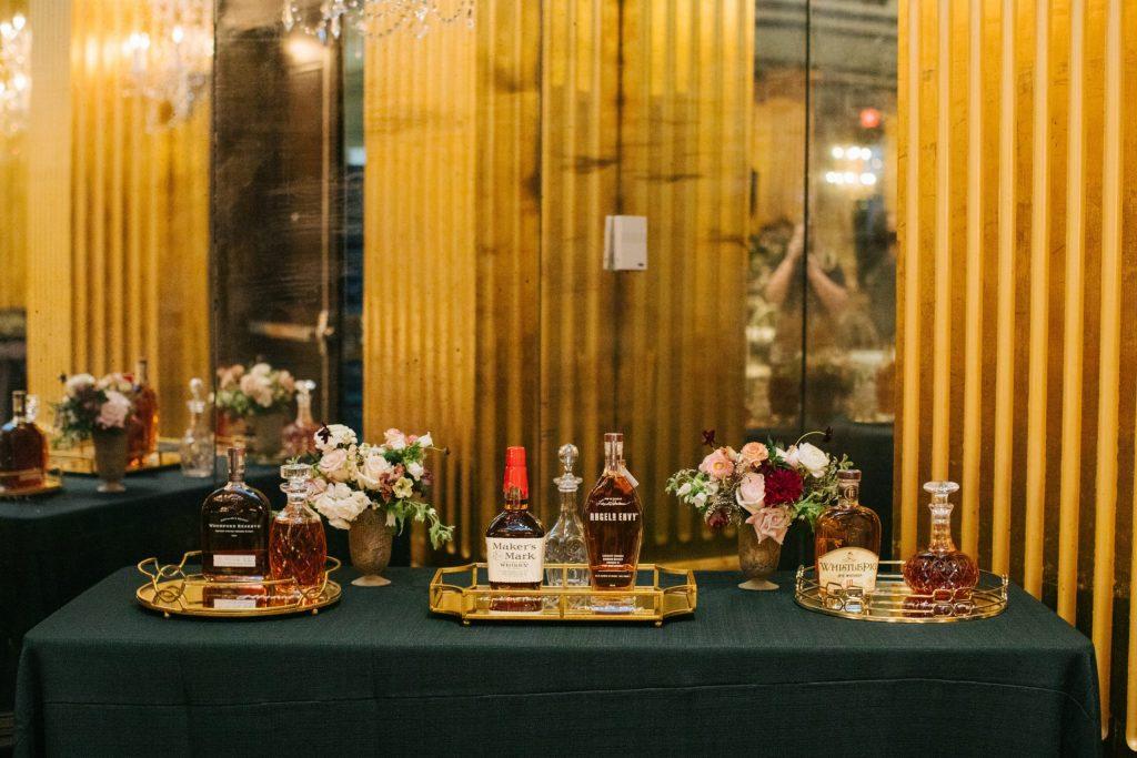 savannah-wedding-bourbon