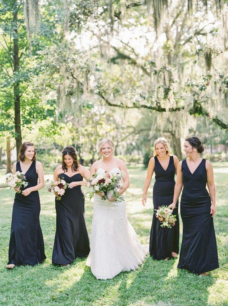 savannah-wedding-bridal
