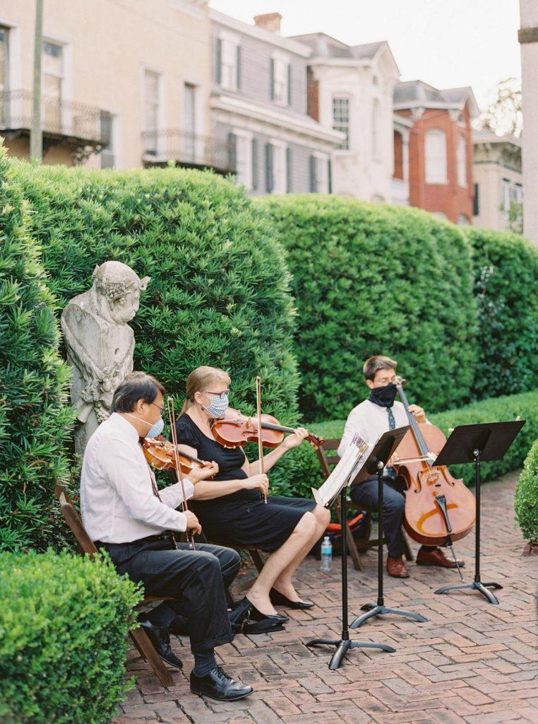 savannah-wedding-ceremony-music
