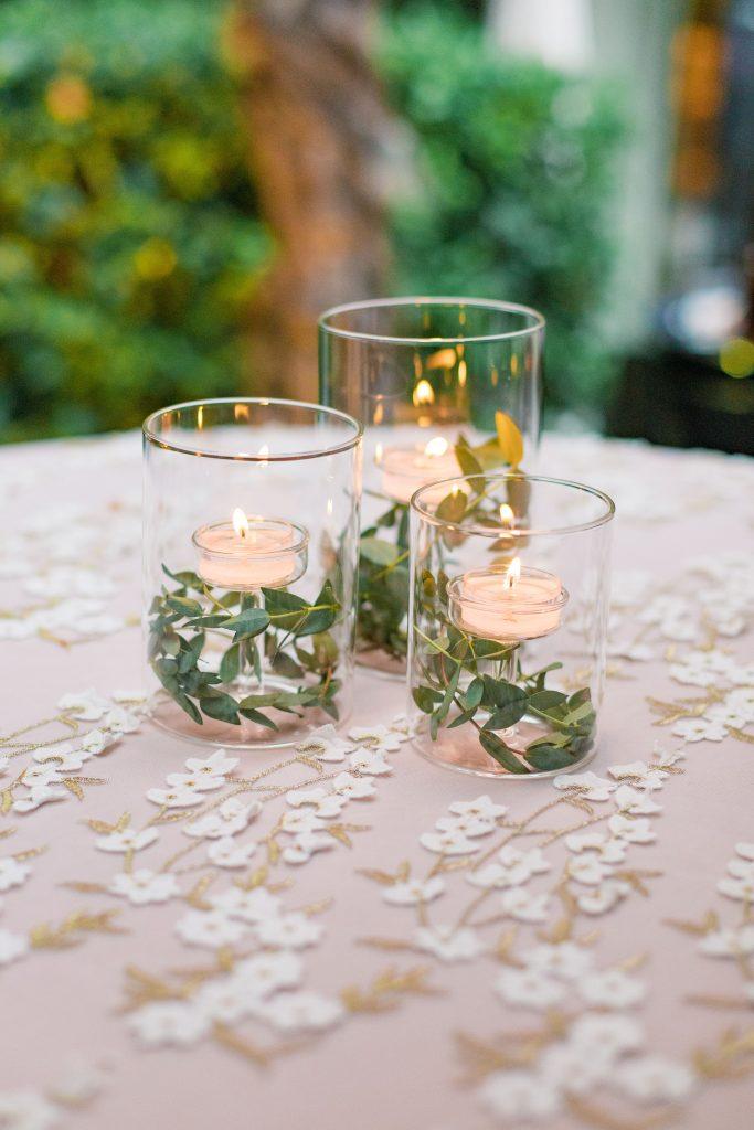 savannah-wedding-cocktail-table