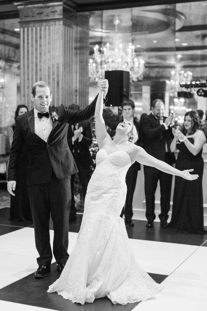 savannah-wedding-first-dance