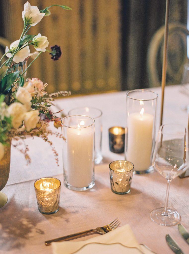 savannah-wedding-reception-decor