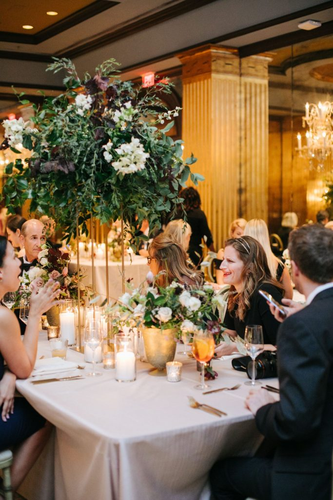 savannah-wedding-reception-ideas