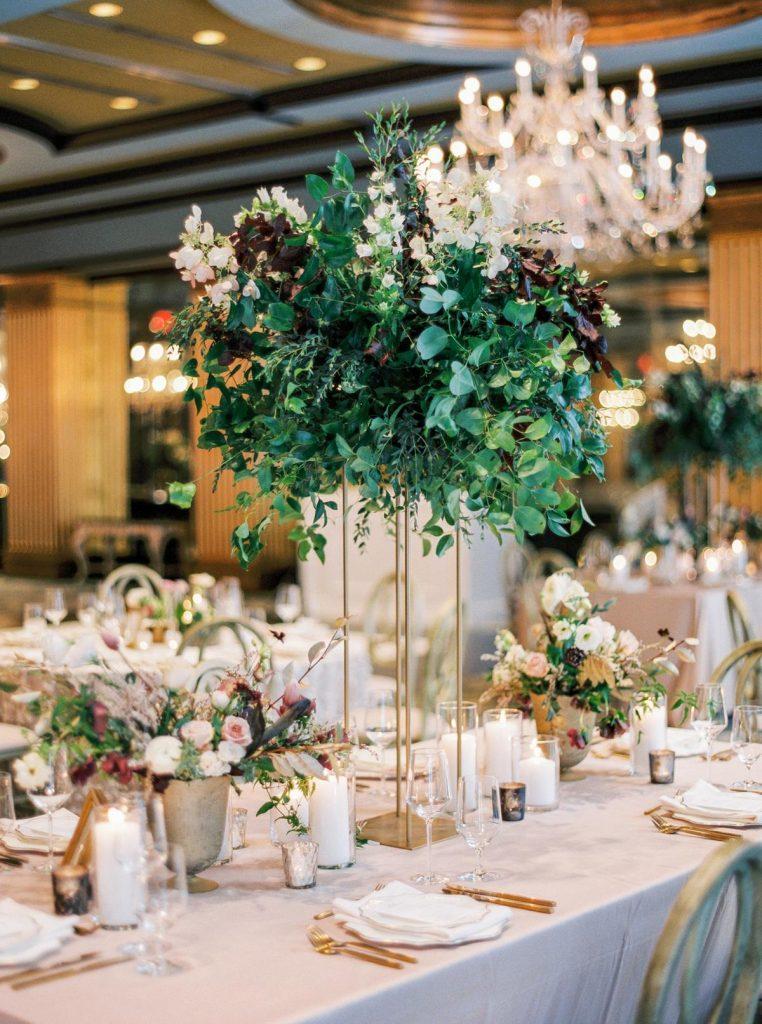 savannah-wedding-reception-table