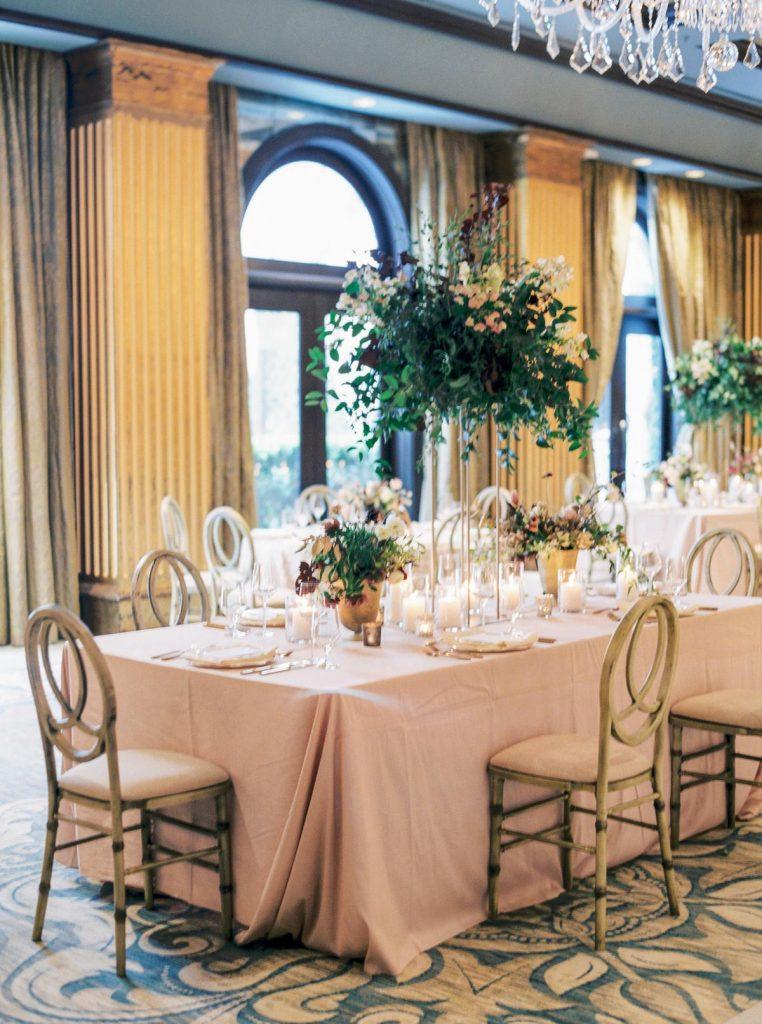 savannah-wedding-reception-tablescape