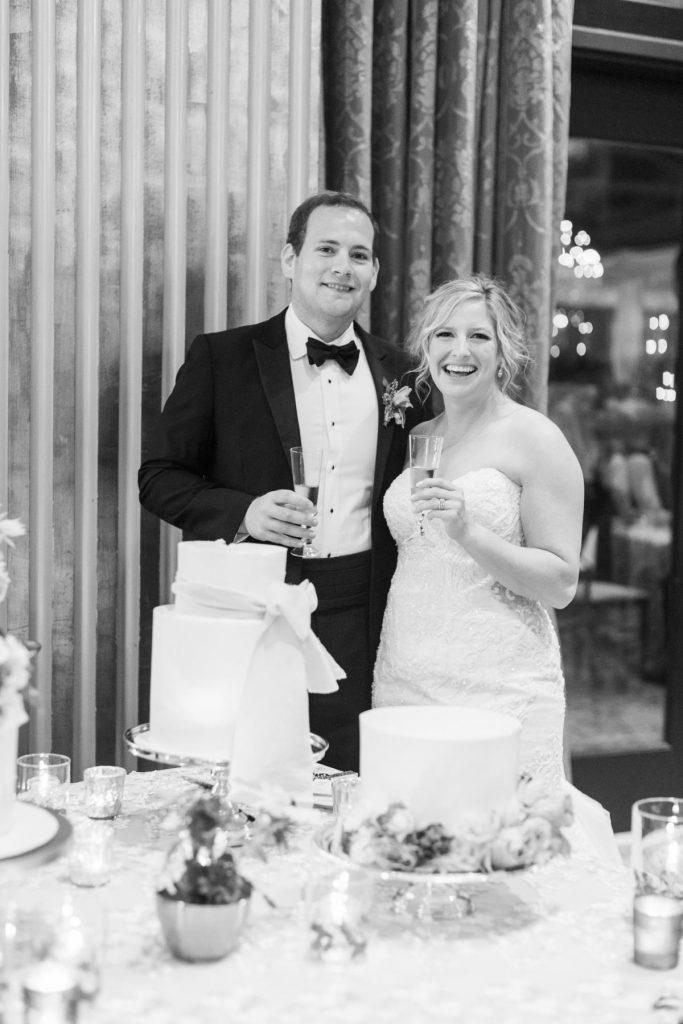 savannah-wedding-reception-toast