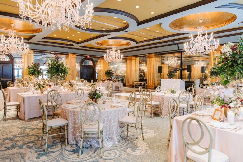 savannah-wedding-reception