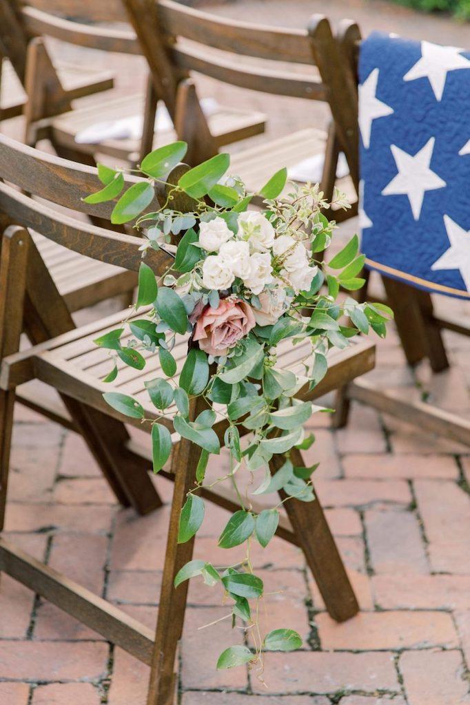 savannah-wedding-reserve-seating-scaled-e1629378355841