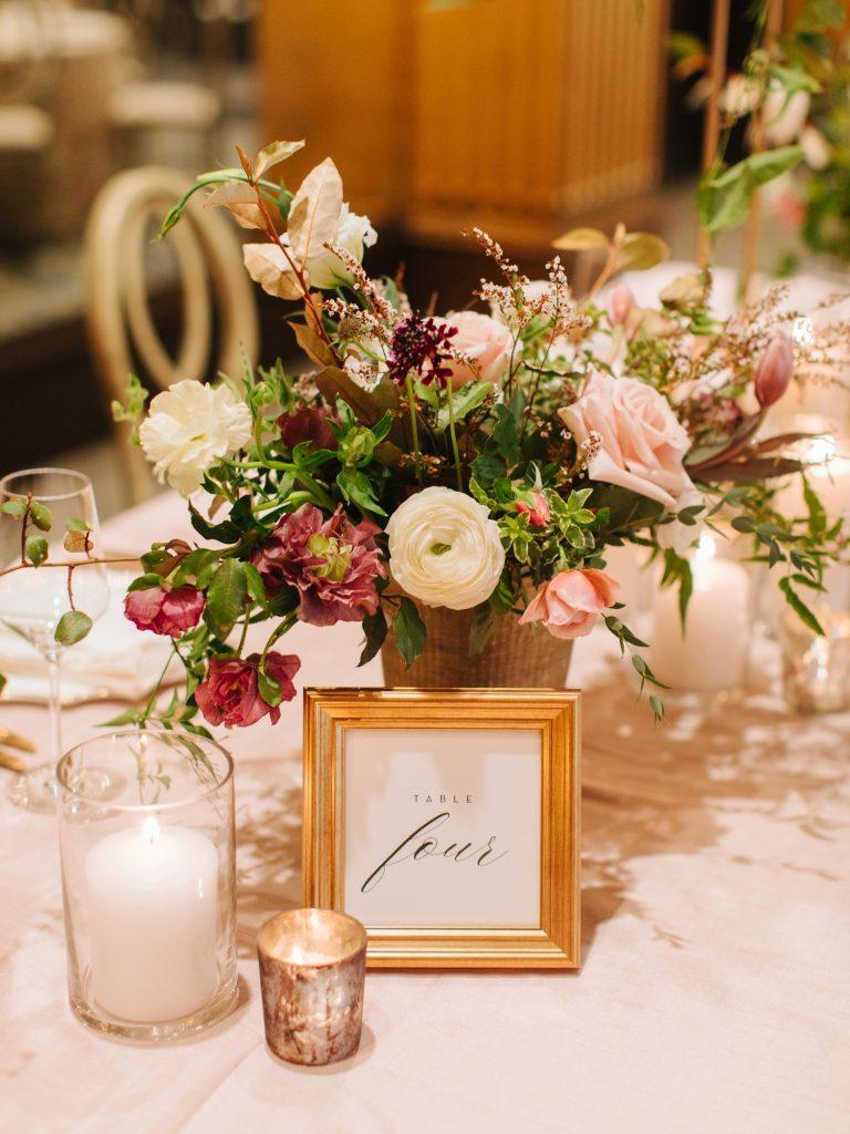 savannah-wedding-table-numbers