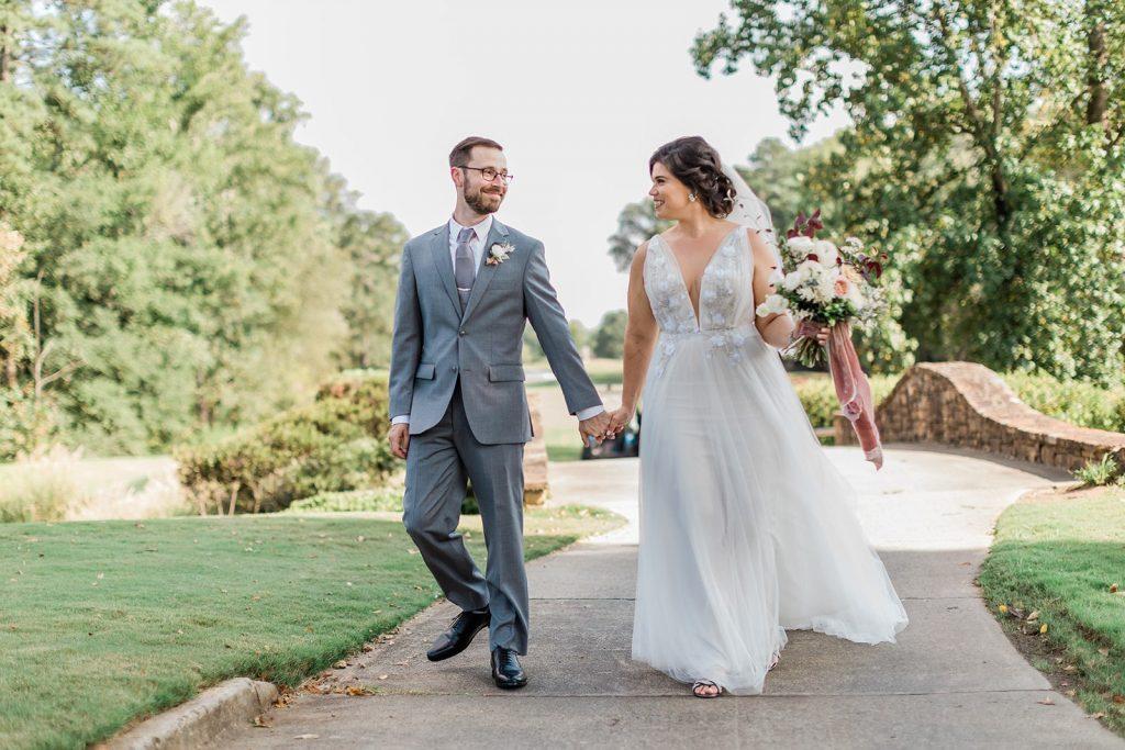 garden-inspired-wedding-bride-and-groom-photos
