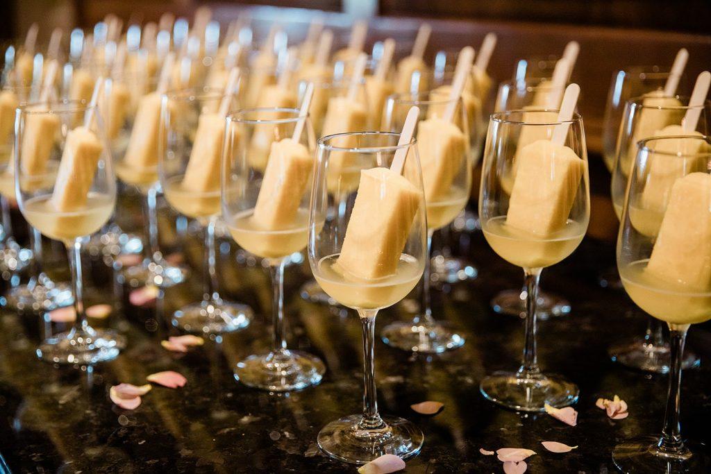 garden-inspired-wedding-cocktails