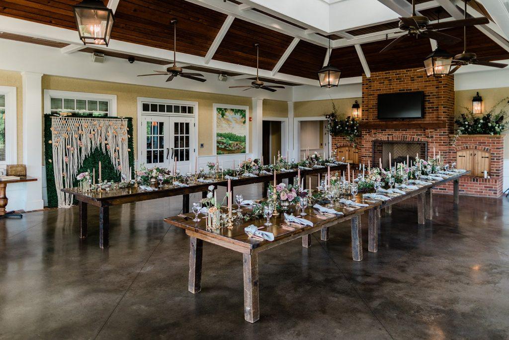 garden-inspired-wedding-reception-decor-inspiration