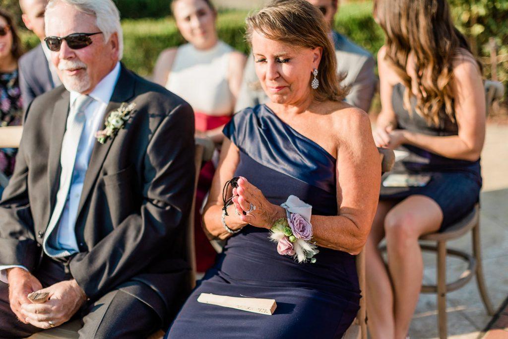 garden-inspired-wedding- wedding-rings