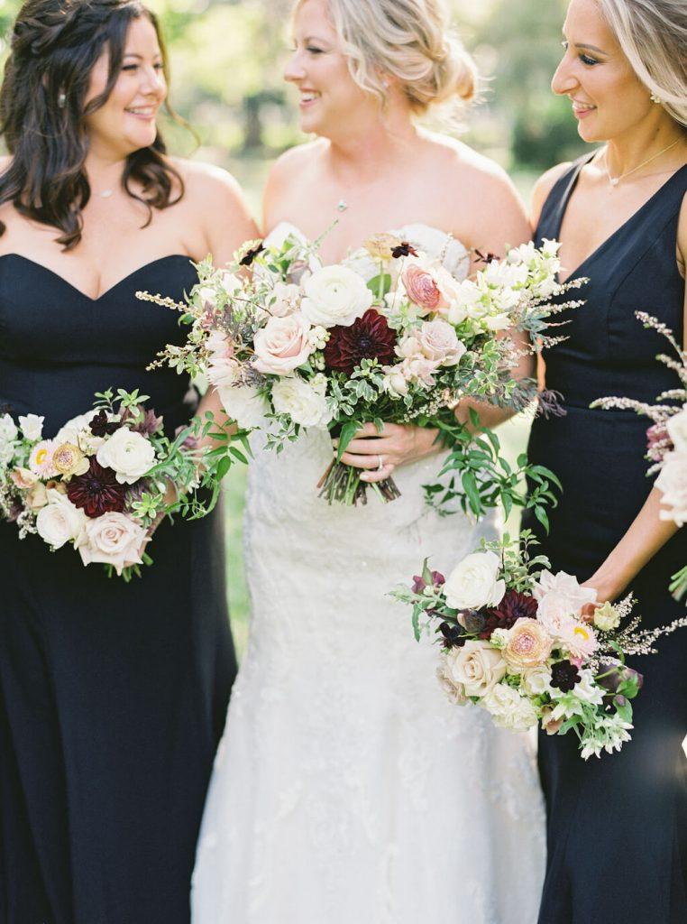 mansion-on-forsyth-park-savannah-ga-wedding-17