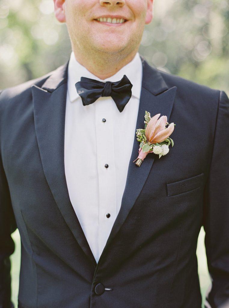 mansion-on-forsyth-park-savannah-ga-wedding-2