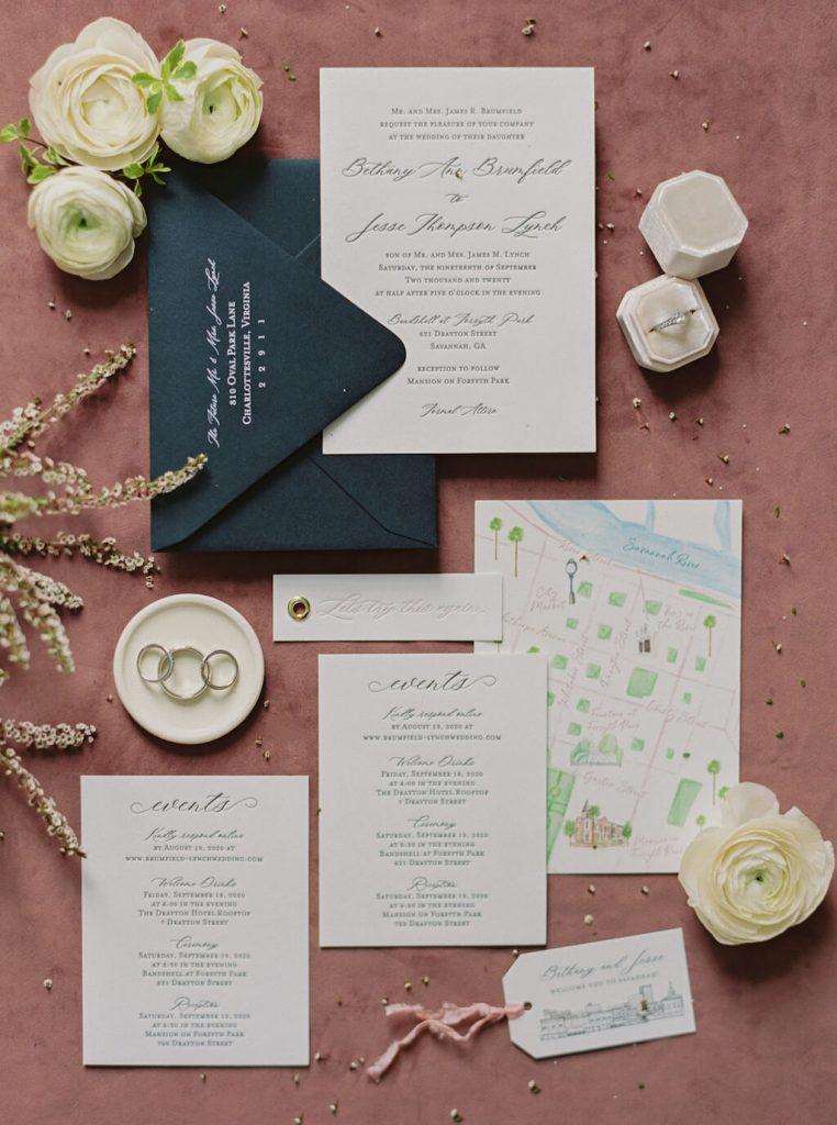 mansion-on-forsyth-park-savannah-ga-wedding-21