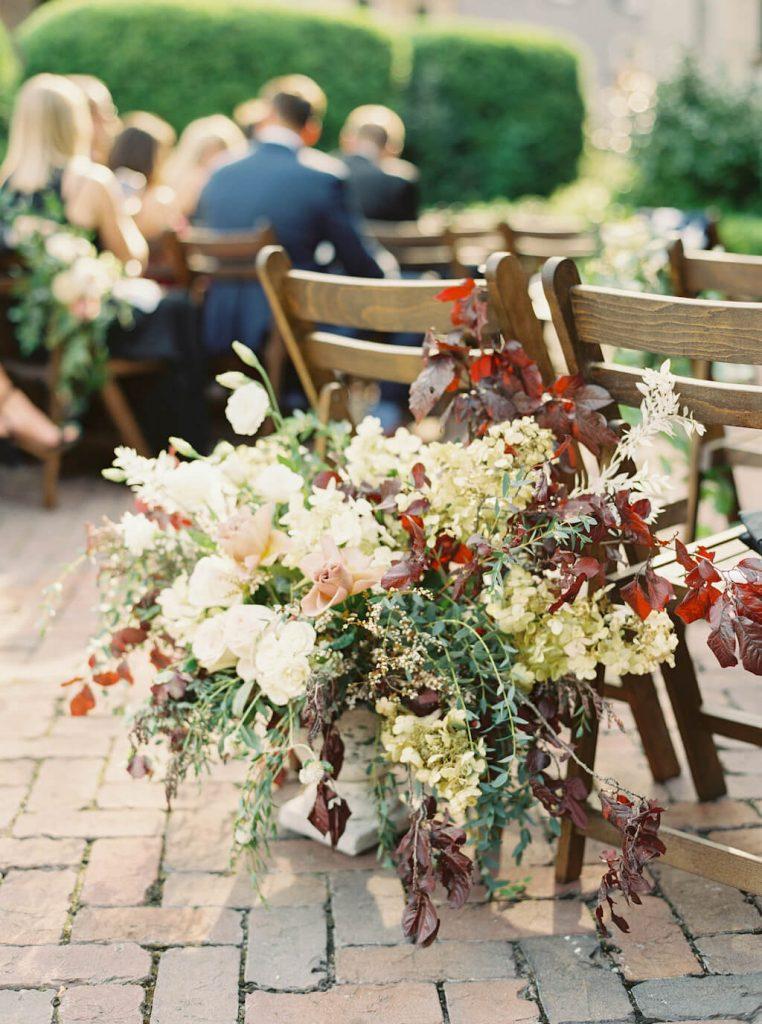 mansion-on-forsyth-park-savannah-ga-wedding-7