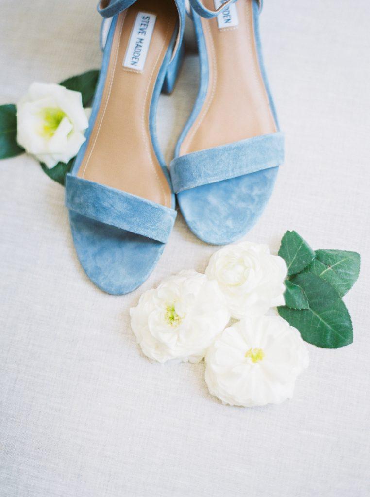 savannah-wedding-shoes