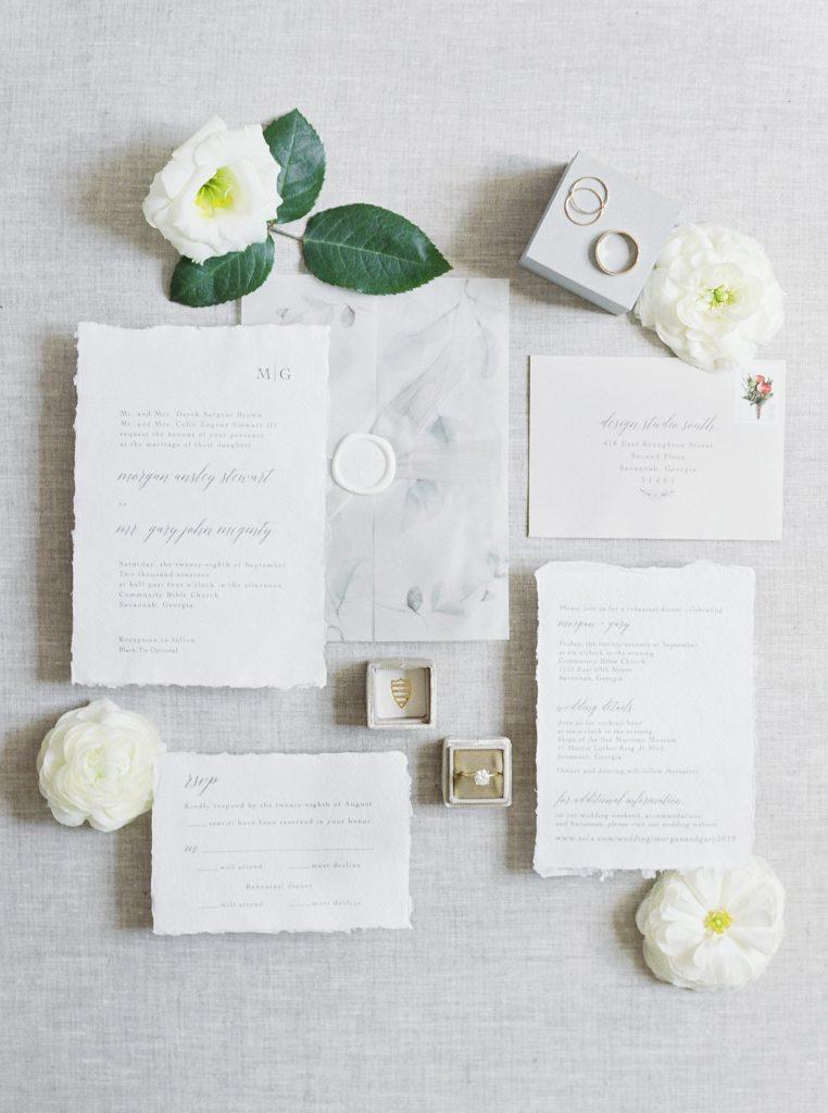 savannah-wedding-invitations