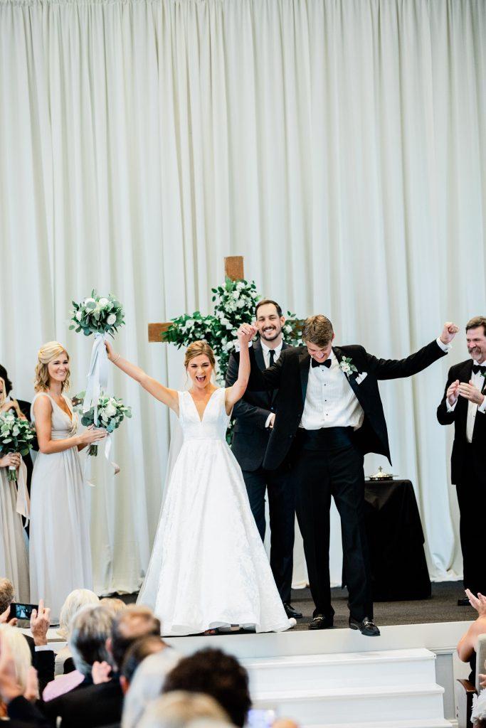 savannah-church-wedding