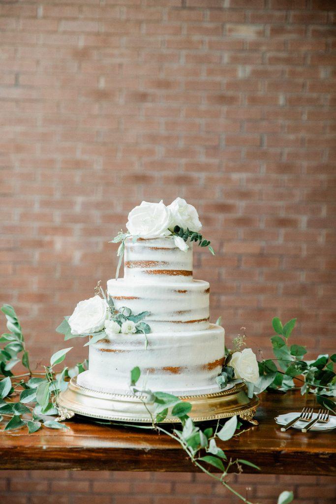 savannah-wedding-cake