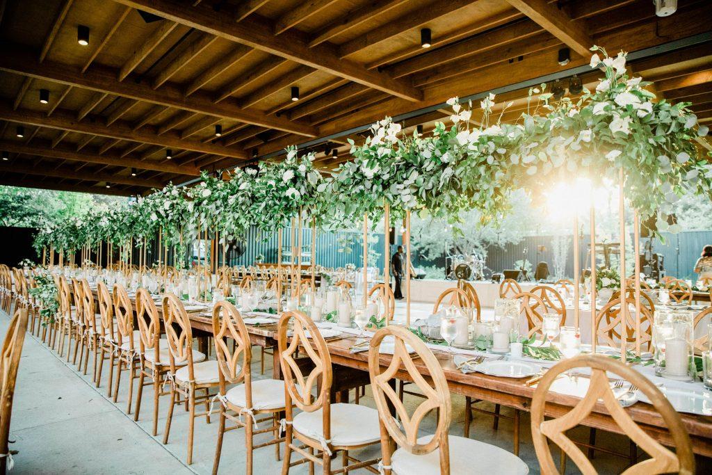 savannah-wedding-tablescape