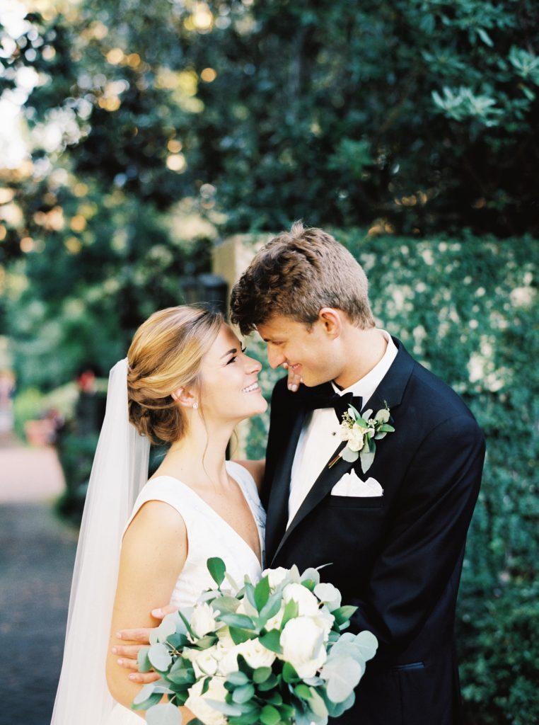 savannah-wedding-couple