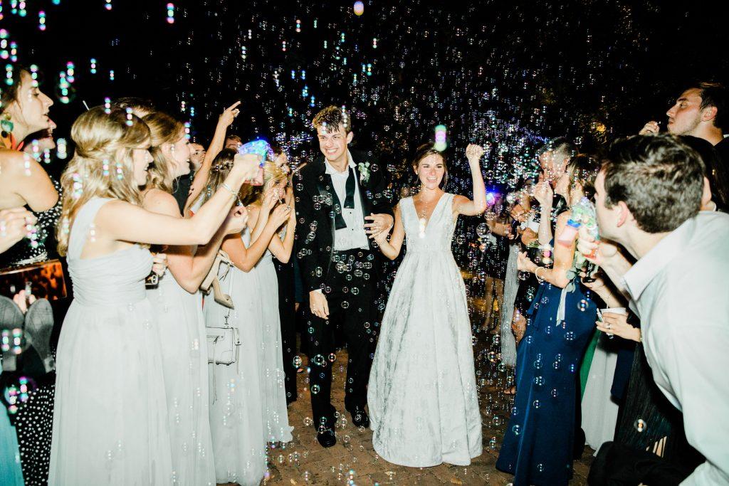savannah-wedding-exit