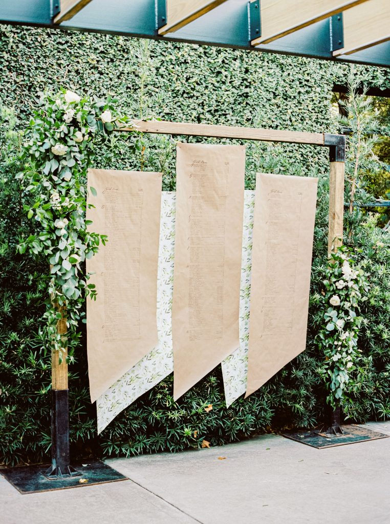 savannah-wedding-seating-chart