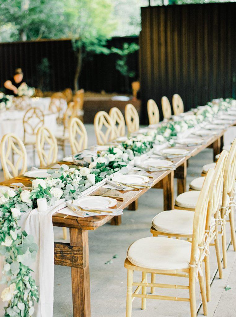 savannah-wedding-long-table