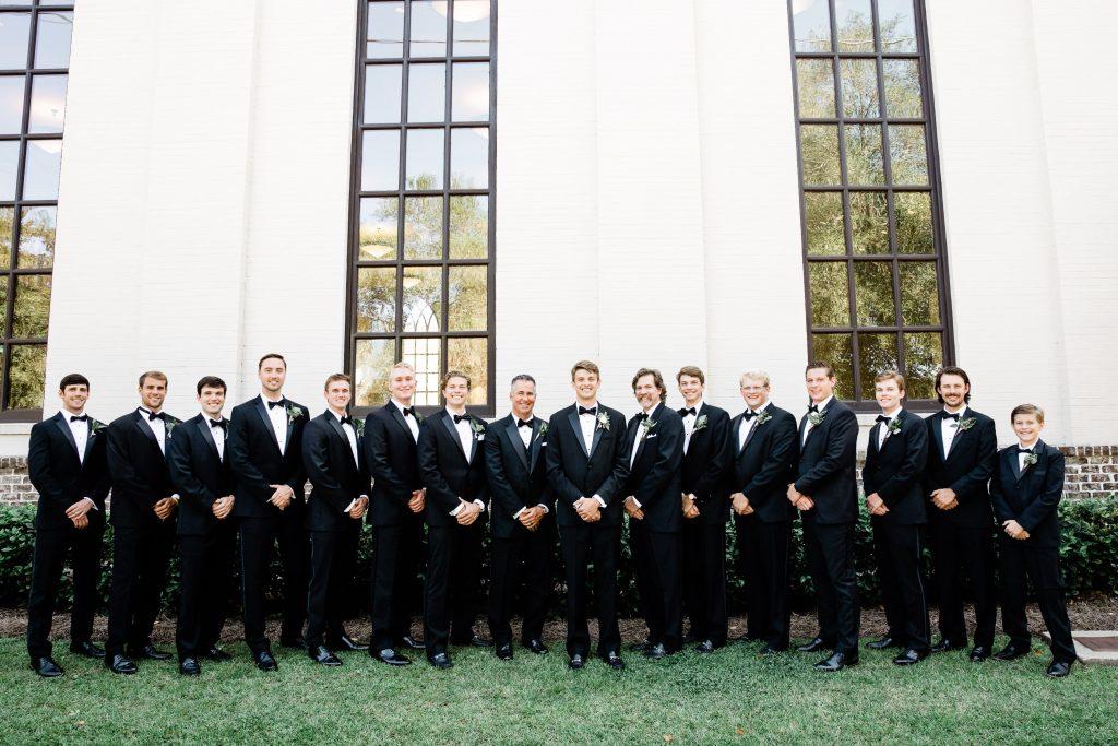 savannah-wedding-groomsmen