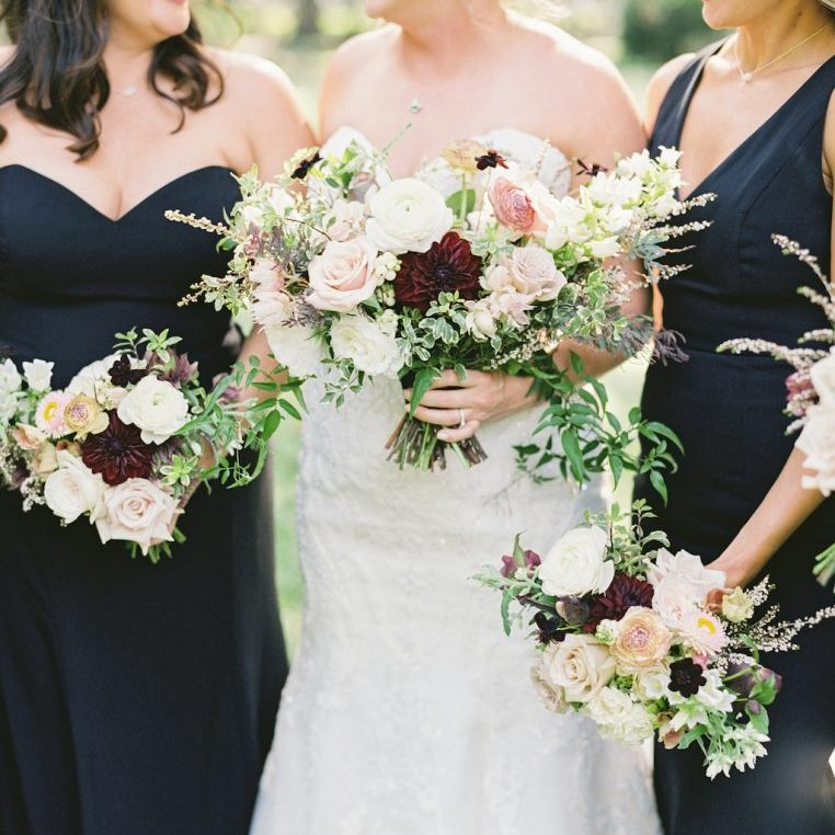 savannah-wedding-venue-mansion-forsyth-park-10